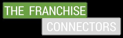 The Franchise Connectors